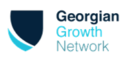 Georgian Growth Network